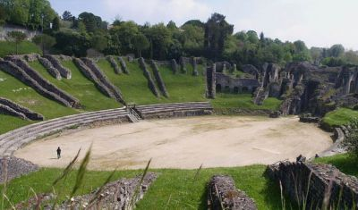 amphitheatre saintes 1020x600