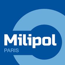 MILIPOL.png