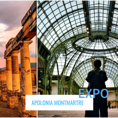 POMPEI EXPO