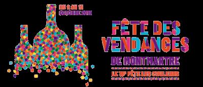 86è édition de la Fête des Vendanges de Montmartre