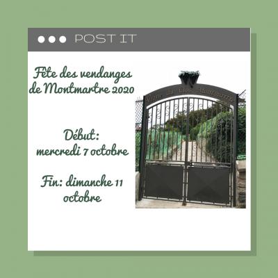 fetes_des_vendanges_montmartre_.png