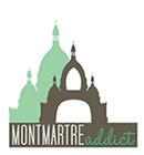 Les rendez vous à ne pas manquer à Montmartre !