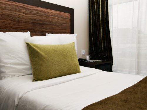 mouffetard paris hotel quartier latin 10 1