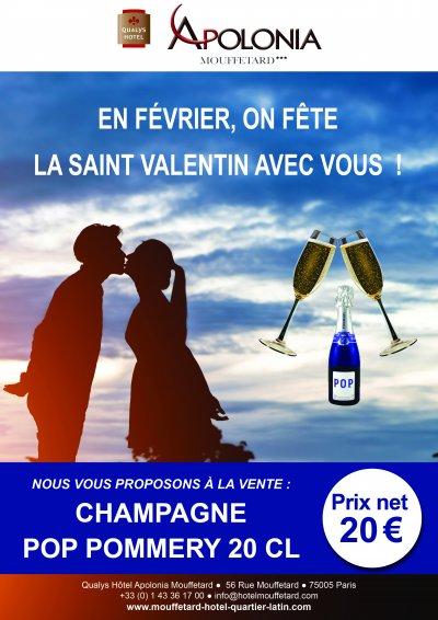 Affiche_A4-Saint_Valentin.jpg