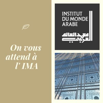INSTITUT_DU_MONDE_ARABE_WELCOME.png
