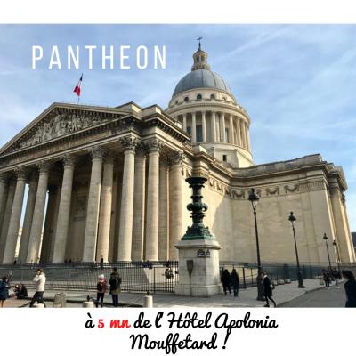 PANTHEON_.jpg