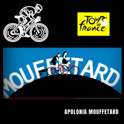 Tour de France : arrivée de la 21e et dernière étape