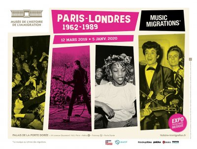 affiche_paris-londres_web.jpg