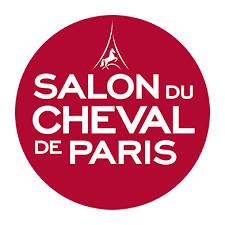 Salon du cheval de Paris 2019 mer. 4 déc. 2019 – dim. 8 déc. 2019
