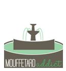 Que faire dans le quartier Mouffetard ce mois ci ?