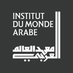 INSTITUT DU MONDE ARABE Expositions A la plume, au pinceau, au crayon : dessins du monde arabe jusqu'au 15 Septembre 2019