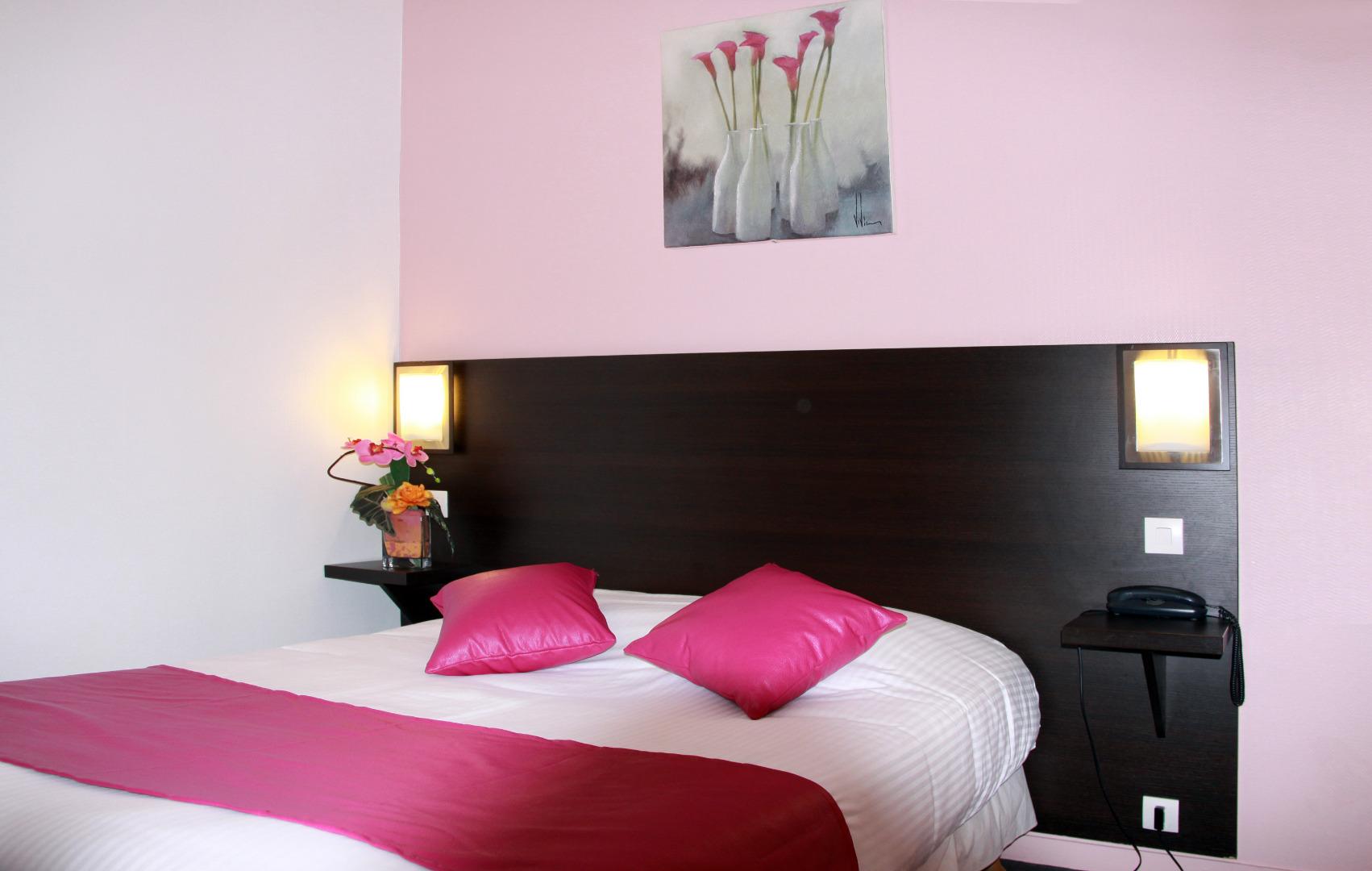 Chambre bordeaux lu0027 urban loft est un loft vraiment - Chambre des huissiers bordeaux ...
