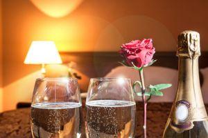 Séjour Romantique aux Chartrons