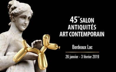 1-Salon-des-Antiquaires-et-de-l-art-contemporain-2019-w2.jpg