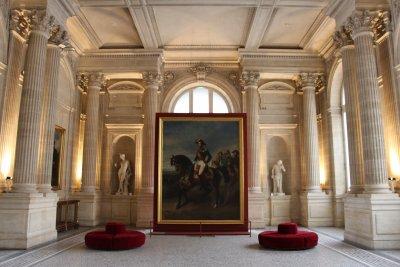 musee_beaux_arts.jpg