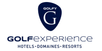 GolfExperience_Bleu_1.png