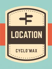 LocationCycloMax_dbbx0f.png