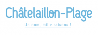 logo-chatelaillon-plage.png