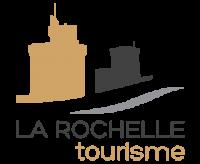 logo-la-rochelle-tourisme.png