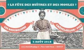 Fete-des-Boucholeurs_image_270x160.jpg