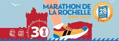 La_rochelle_Marathon.jpeg