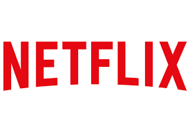Profitez de votre abonnement Netflix sur nos téléviseurs