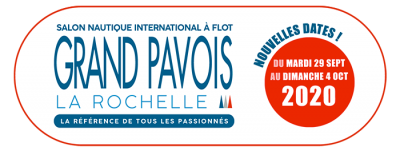 Salon nautique du Grand Pavois 2020