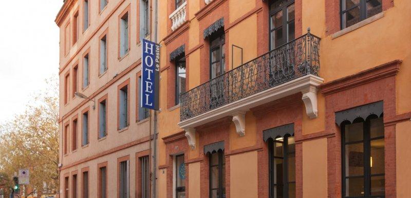 facade horiz1