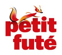 guide_petit_futeY_hotel_.png