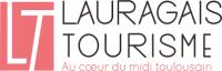 lauragais-tourisme.png