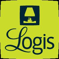 logo-logis.png