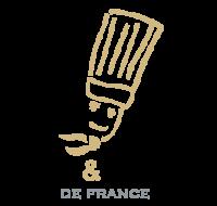table-auberge-de-france.png