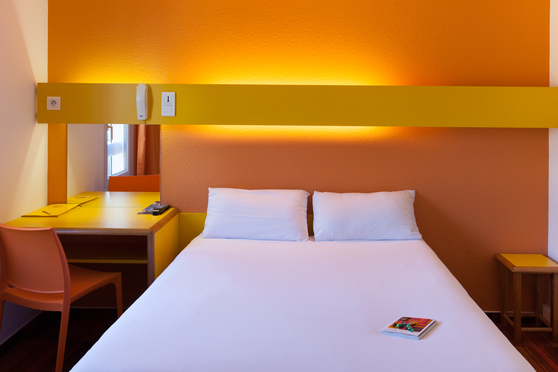 Tarif Chambre Hotel Formule