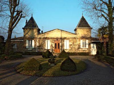 Visitez la jolie ville de Bruges