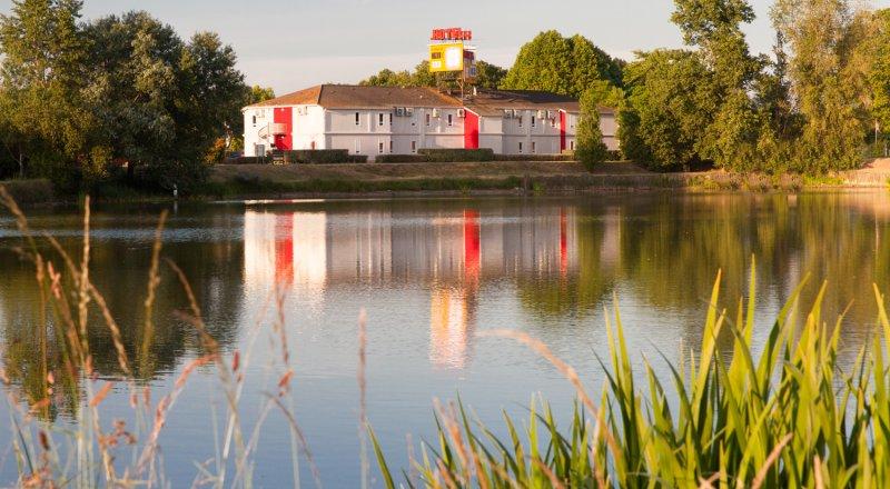hotel bordeaux lac bruges 46