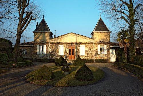 Visitez La Jolie Ville De Bruges P Tit Dej Hotel