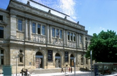 musee d aquitaine   bordeaux