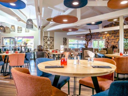 Hotel Restaurant Uzes Pont du Gard 23 3