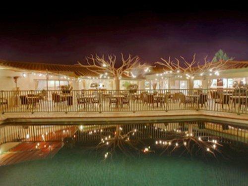 Hotel Restaurant Uzes Pont du Gard 20 1