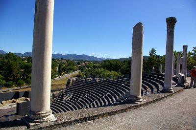 sites_antiques_romains_provence_gard_vaison_la_romaine_nimes_hotel_uzes_pont_du_gard.jpeg