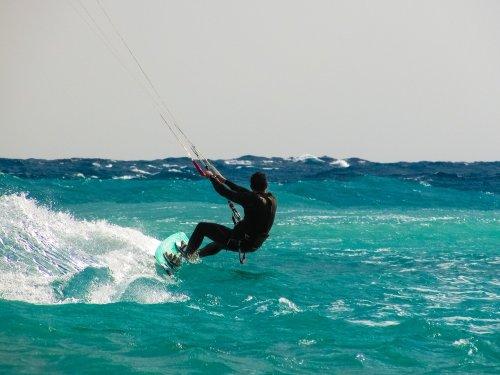 KITE SURF3