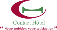 logo_contact_hotel.png