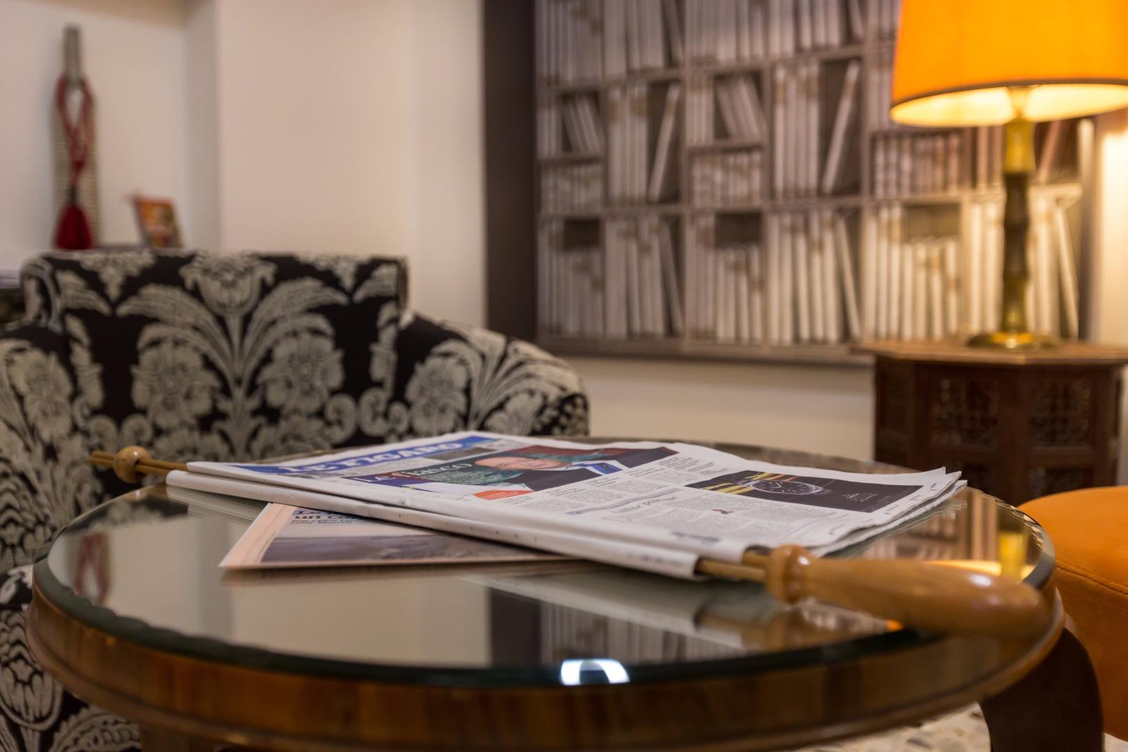 vos s minaires l 39 h tel raymond 4 toulouse centre. Black Bedroom Furniture Sets. Home Design Ideas