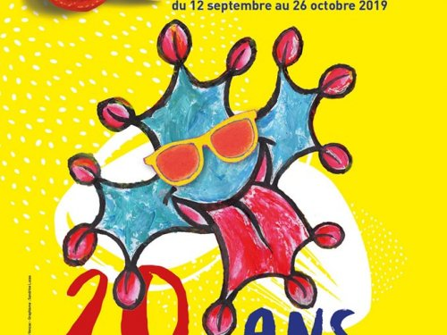 Le festival Occitania