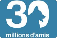 30-millions-damis.jpg