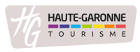 Logo_Haute_Garonne_Tourisme.png