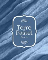 Terre-de-pastel-Spa-Toulouse.jpg