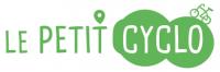 le-petit-cyclo_logo.png