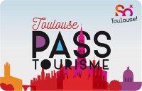 passe_tourisme_toulouse.jpg