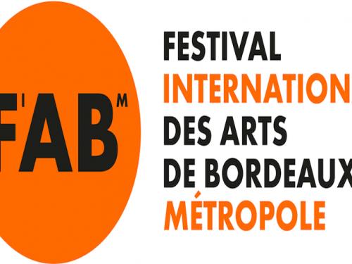 Le FAB Festival 2018
